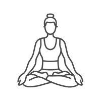 yoga-pc
