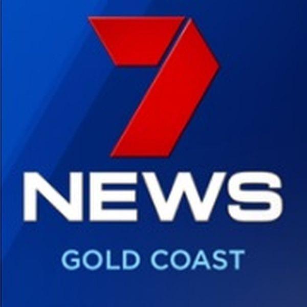 7 News Gold Coast logo