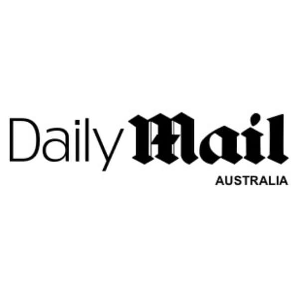 Daily Mail Australia Logo